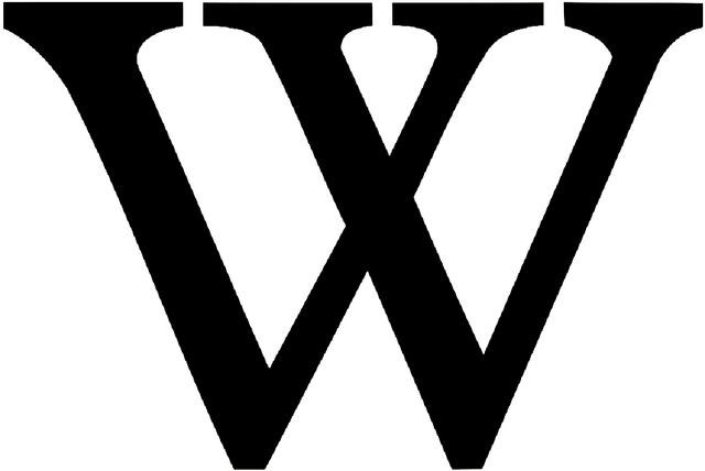 File:Wikipedia logo 1024x684.png