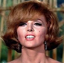 File:Ginger 11.jpg