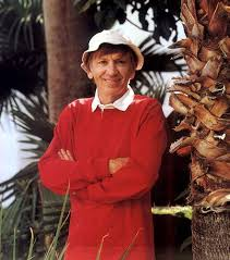 File:Bobdenver.jpg
