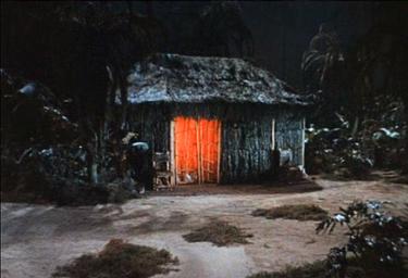 2howell hut02