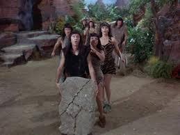 File:Dream caveman.jpg