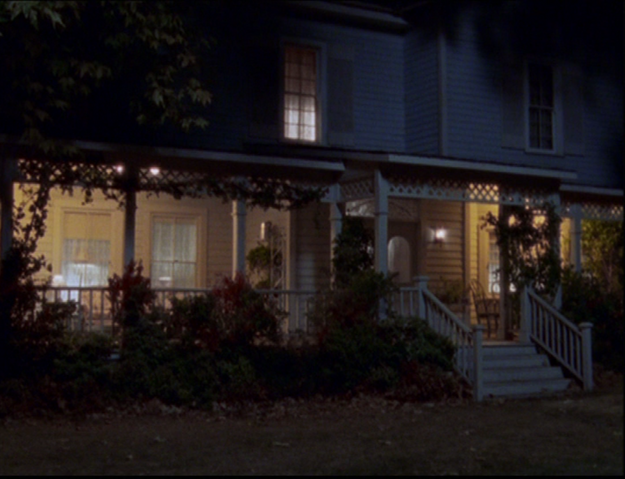 File:107house.png