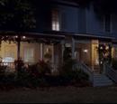 Lorelai's House