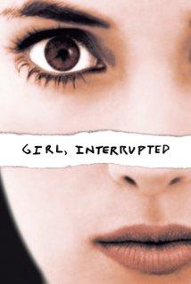 File:GirlInterrupted.jpg