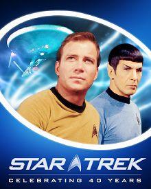 File:StarTrek.jpg