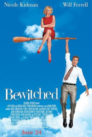 File:Bewitched.jpg