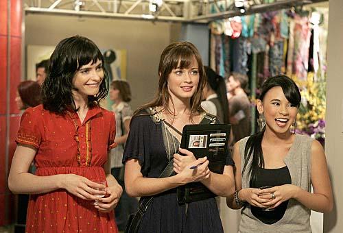 File:Gilmore-girls-marvelous-06.jpg