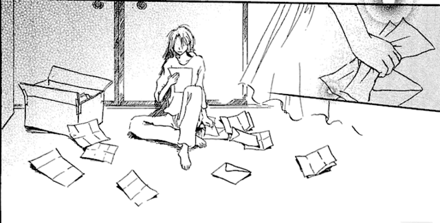 File:Ritsu reading the letters.png