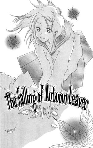File:The falling of autumn leaves chp.cover.png