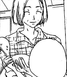 File:Mom tsubaki.png