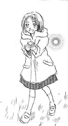 File:Ritsu.png