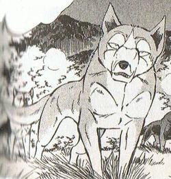 Takuro