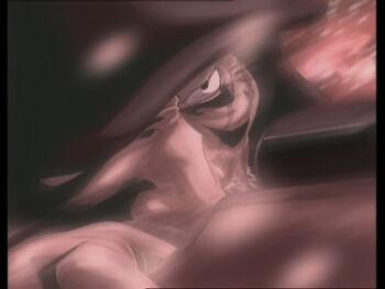 <small>GDW Anime</small>