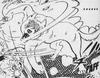 Rokusuke003c