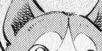 Harunobu