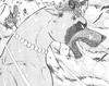 Ben 4 (Weed manga)