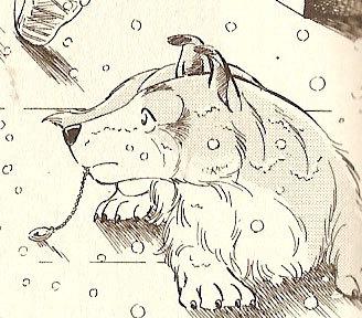 File:Lassie0009.jpg