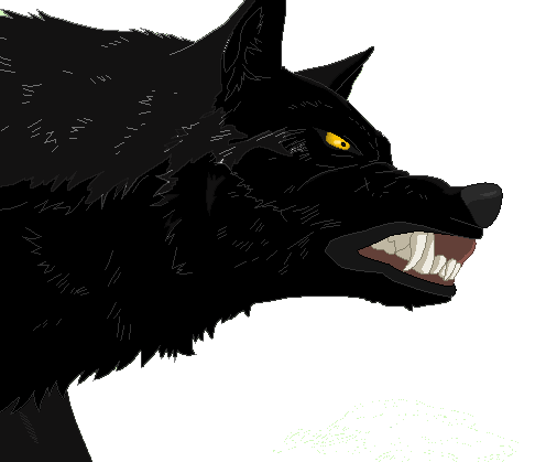 File:Wolf base by Destinys Heart - Copy.png