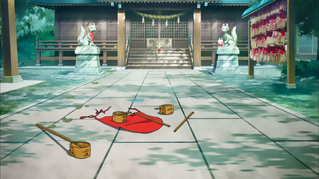 File:Desecrated Shrine.png