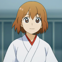 Makoto Close