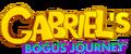 Gabirel's Bogus Journey (2003) Logo