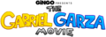 The Gabriel Garza Movie