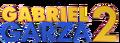 Gabriel Garza 2