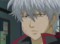 Gintoki Episode 175