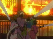 Gintama179-20