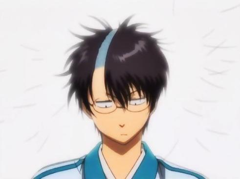 Plik:Shinpachi's hair.jpg