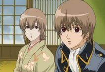 Okita group.jpg