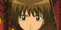 Seita's Birthday