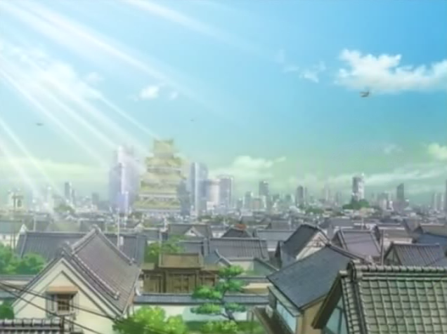File:Edo-skyline1.png