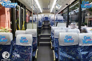 Volvo B7RLE Girl Meets World P2P Bus interior (2)