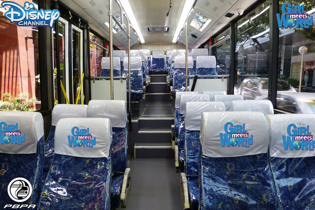 File:Volvo B7RLE Girl Meets World P2P Bus interior (2).jpeg