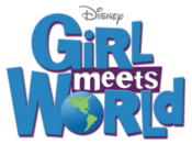 Girl Meets World Logo (1)
