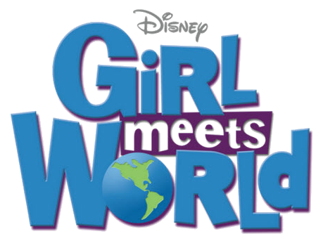 File:Girl Meets World Logo (1).png