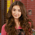 GMW Riley Photo
