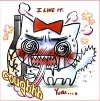 File:Milk morinaga avatar.png