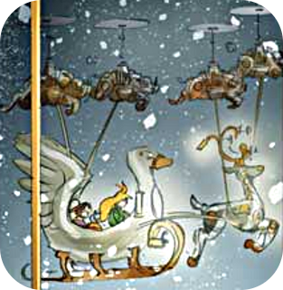 File:Swansleigh.png