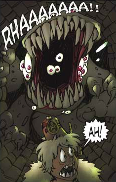 File:Deepdown.png