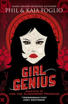 File:GirlGenius2.jpg.size-230.jpg