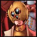 Clankhead-sqr