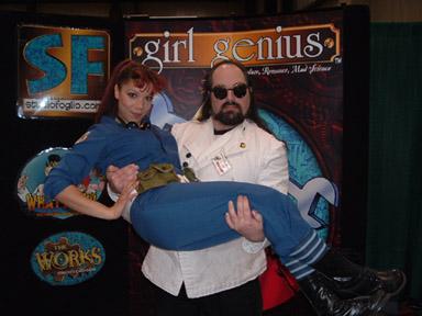 File:KF-cosplay 20061127.jpg