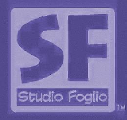 File:Studio foglio violet.png