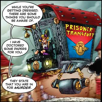 File:Prisoner transport.png