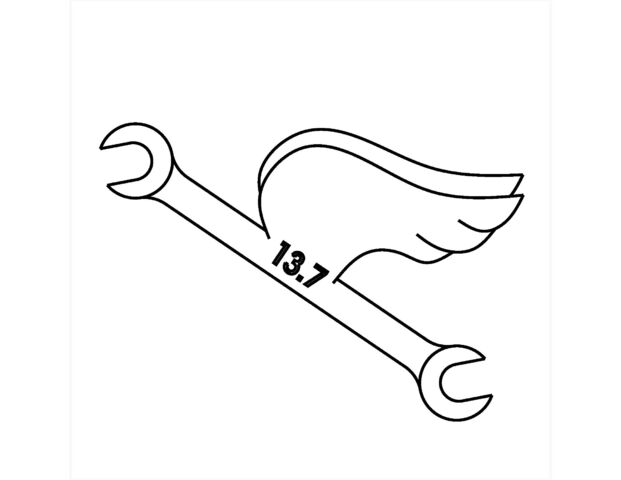 File:Flying Spanner.jpg