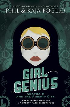 File:GirlGenius1.jpg.size-230.jpg