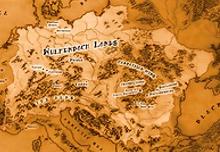 Wulfenbach-lands