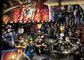 Thumbnail for version as of 00:35, November 15, 2011